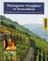 Weinreiseführer mit Weingütern in Deutschland